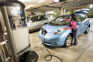 Purchasing Power Over Politics: American Consumers Buy More Clean Energy and Electric Vehicles - Energy Collective Purchasing Power Over Politics: American Consumers Buy More Clean Energy and Electric Vehicles - Energy Collective ElectricCarPlugIn JohnRae RF